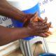 Article : Ebola, la « success  story » !